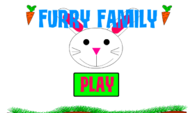 Furry Family – Using Technology to Teach Genetics